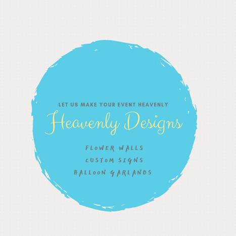 Heavenly Designs Logo PNG.png