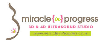 miracle in progress logo.jpeg