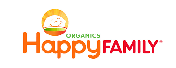 happy family logo.png