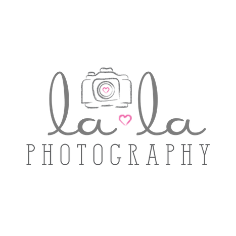LalaPhotography.png