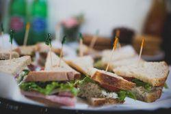 sandwichplatter.jpg