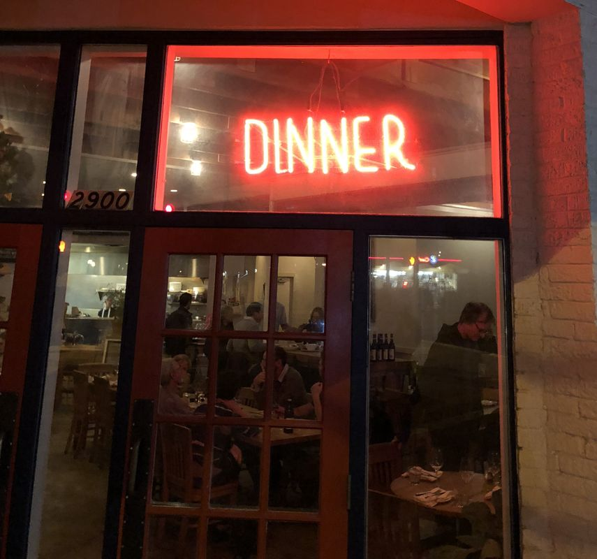 Dinner_neon.jpg