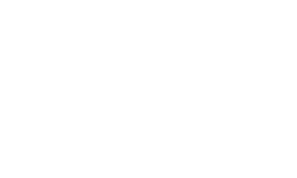 button_medication.png