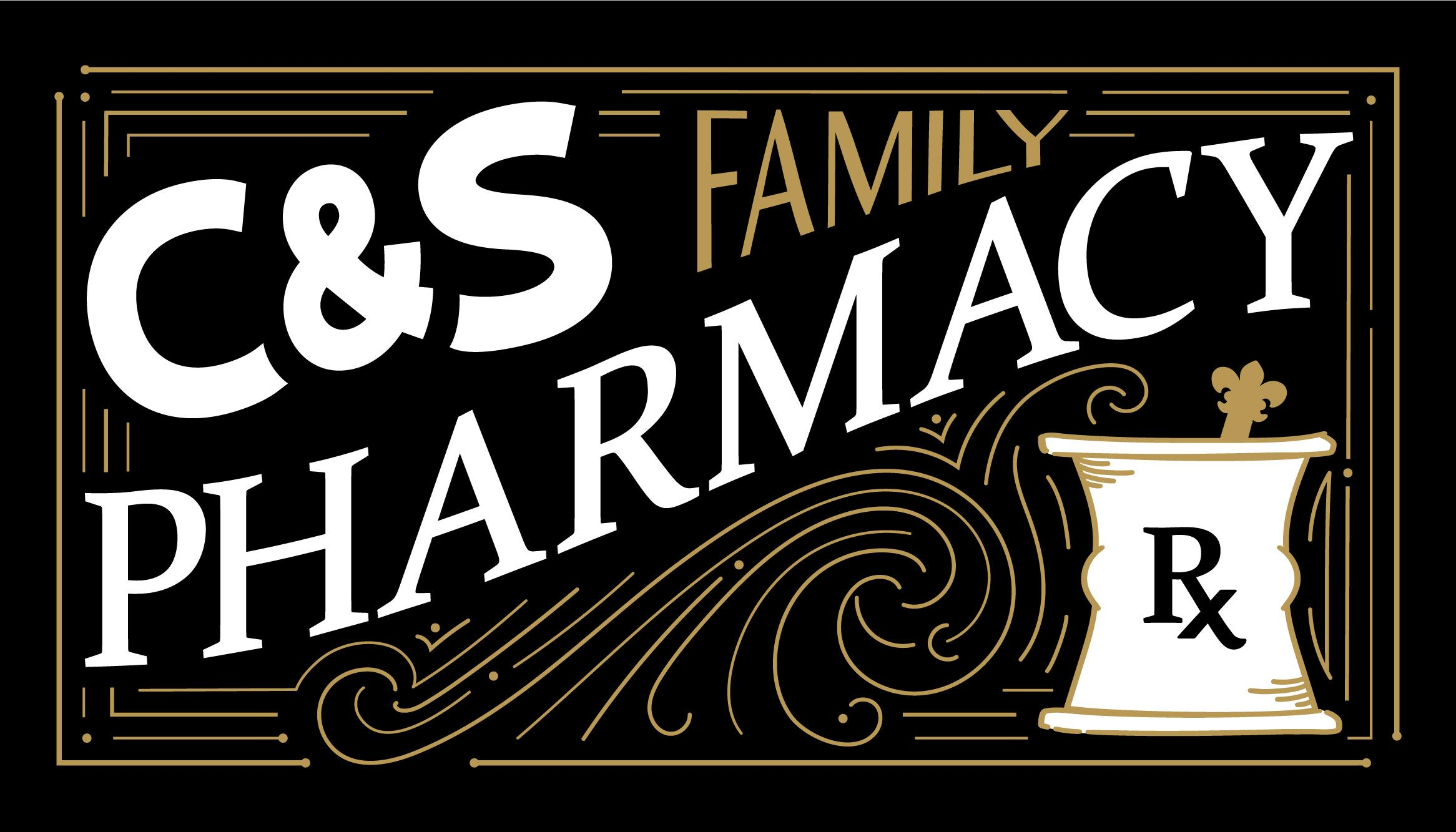 C&S Family Pharmacy