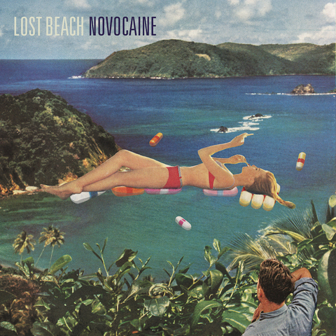 Lost Beach_Novocaine Album Art.jpg