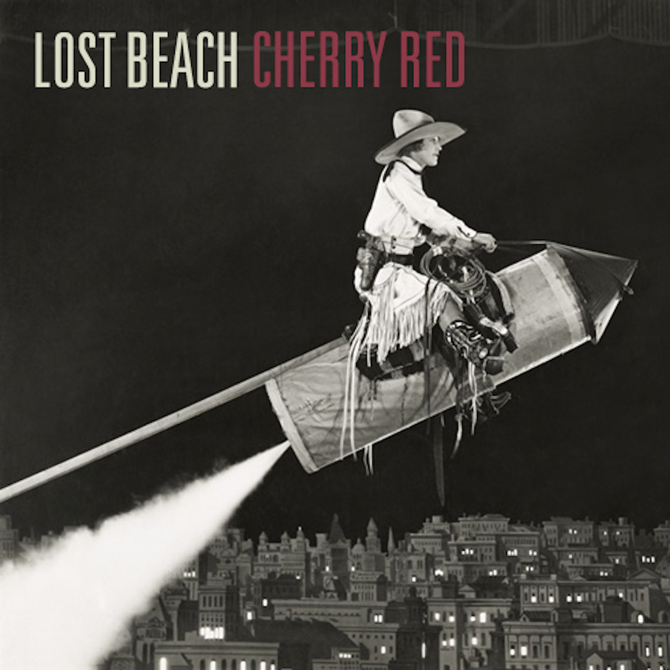 Lost Beach Cherry Red.jpg