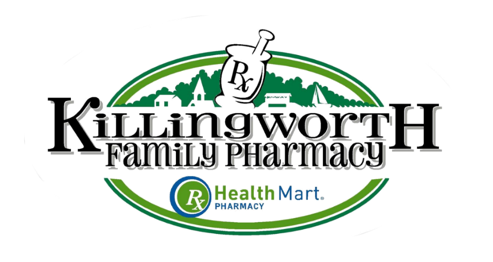 Killingworth Family Pharmacy