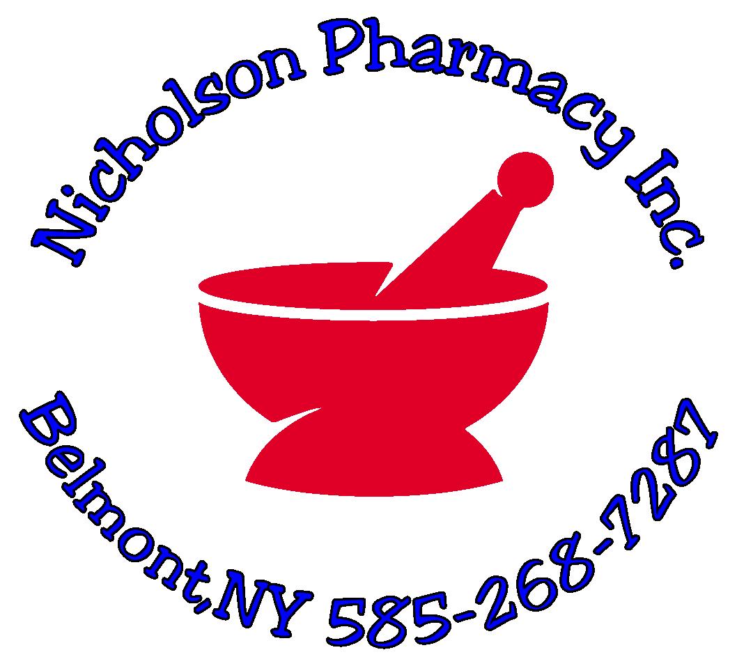 Nicholson Pharmacy