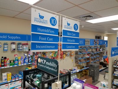 Heritage Square Pharmacy 5-9-18.jpg