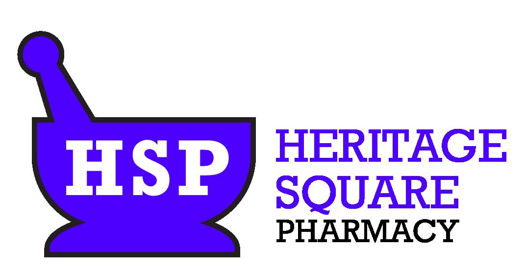 Heritage Square Pharmacy