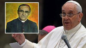 pope-romero.jpg_1718483346.jpg