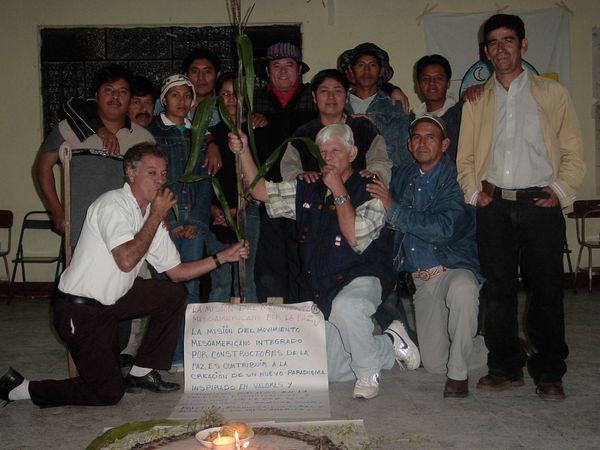 Instituto de Paz. Guatemala, 2005 096.jpg