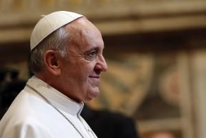Pope-Francis4-300x202.jpg