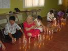 Instituto de Paz.  Managua 04 042.jpg