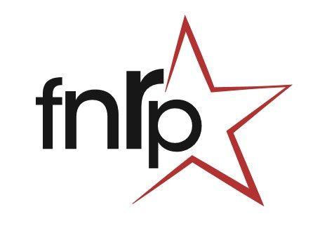 FNRPjpg.jpg