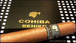 cohiba_behike_pic_2-580x326.jpg