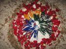 cruz cósmica maya.jpg
