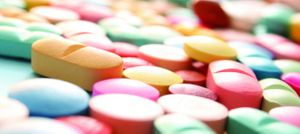 antibioticos-texto.jpg