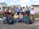 Family, workshops in Mesoamerica aand Chicago, painting, Taos 002_2.jpg