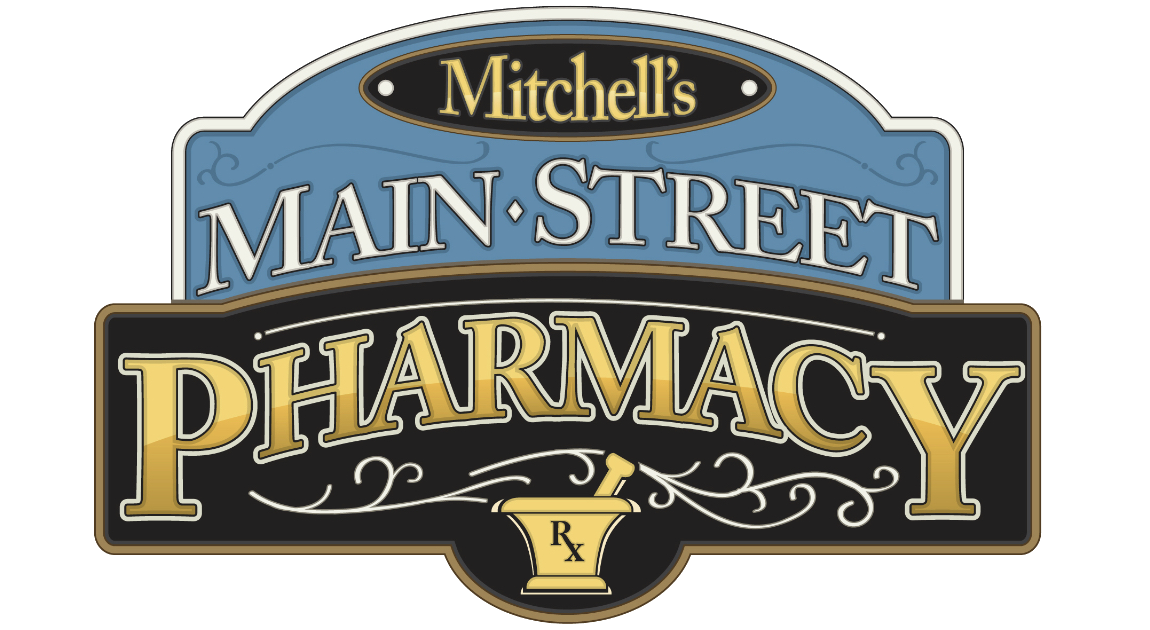 Mitchell's Main Street Pharmacy