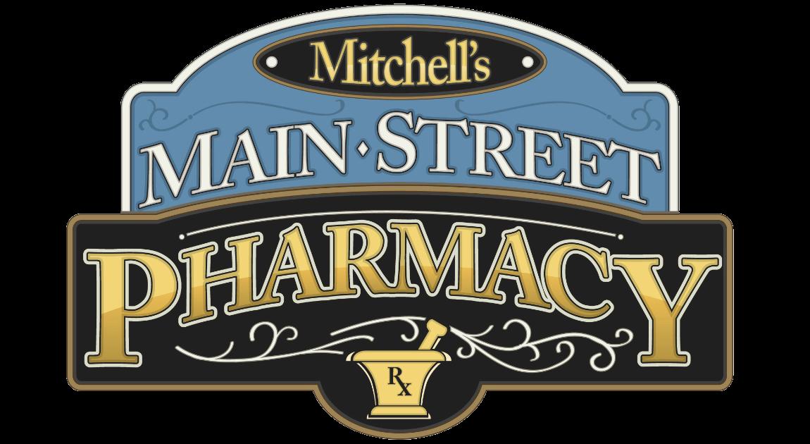 Mitchell's Main Street Pharmacy