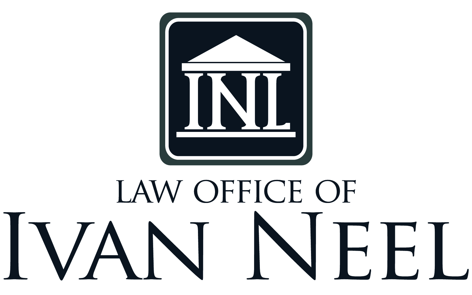 Law Office of Ivan Neel