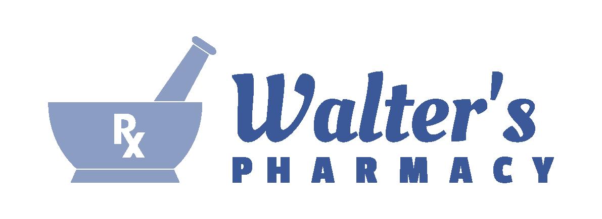 Walter's Pharmacy