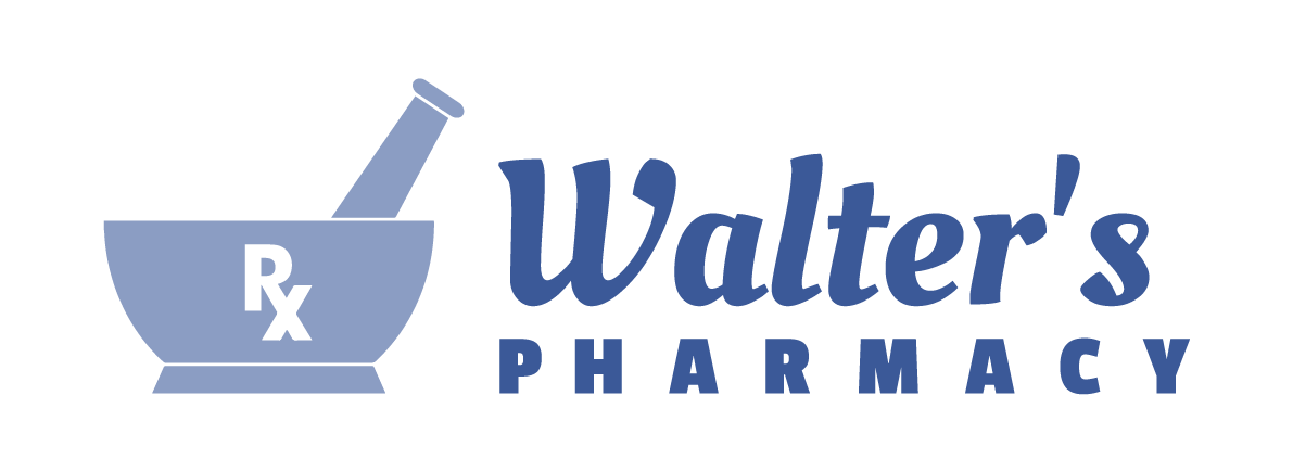 Walter's Pharmacy