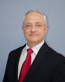 Gabriel Guijarro