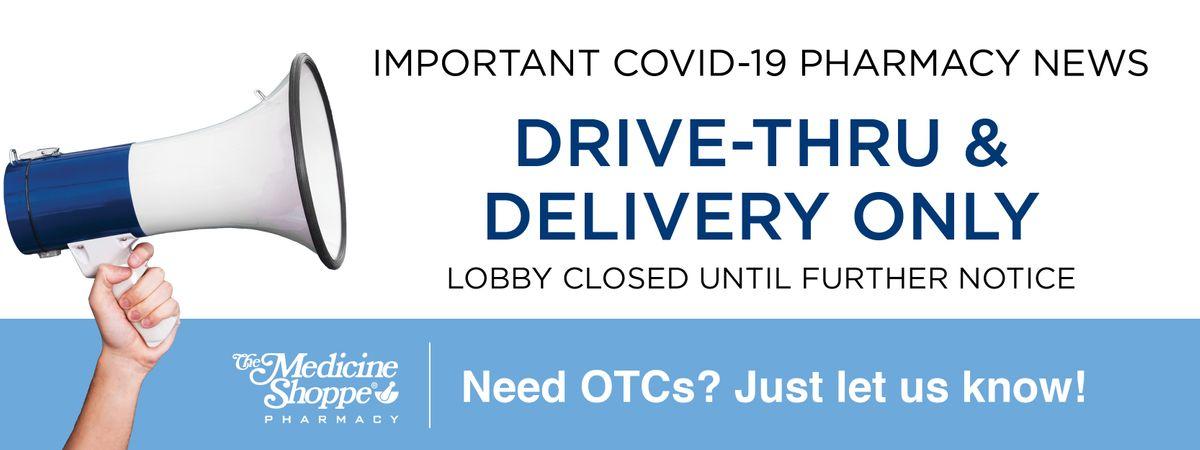 FB_Cover_Lufkin_Covid_Drive-Thru_Delivery (3).jpg