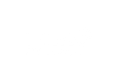 NCPA-(White).png