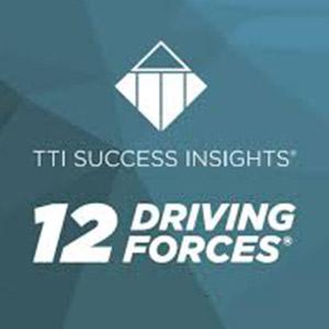 Twelve-Driving-Forces-Logo23.jpg