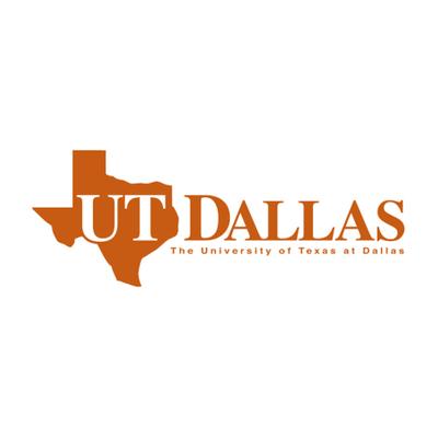 UT_Dallas_tex_flame_web.jpg