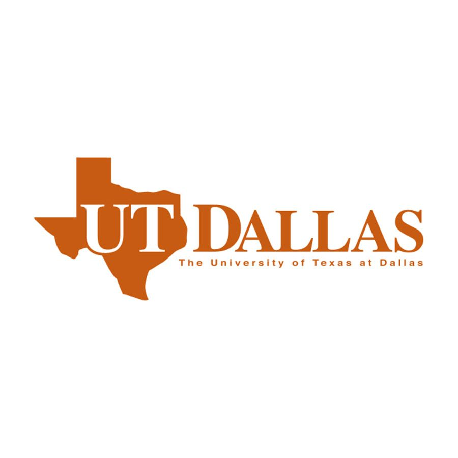 UT_Dallas_tex_flame_web.jpg