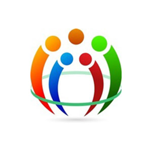 2017-ACTO-Conference-Logo-small2.jpg