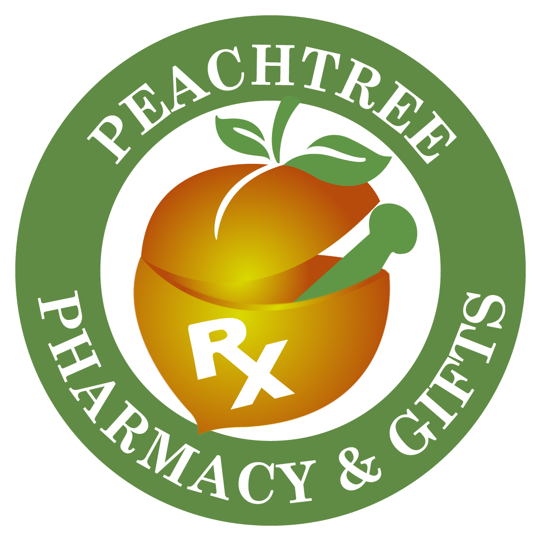 Peachtree Pharmacy & Gifts