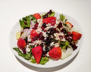Wanda Salad.jpg