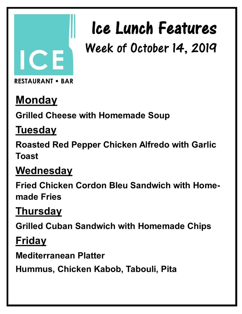 weekly lunch feature 10-14-2019.jpg