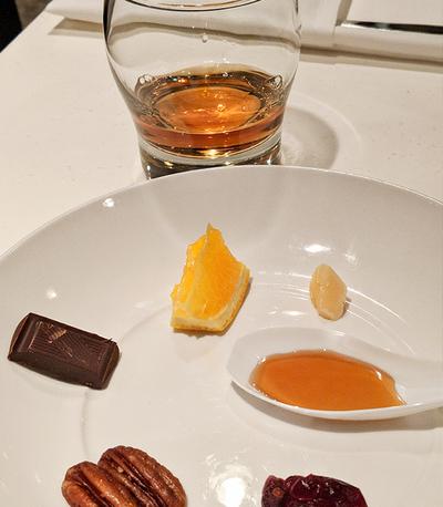 Bourbon Tasting Plate.jpg