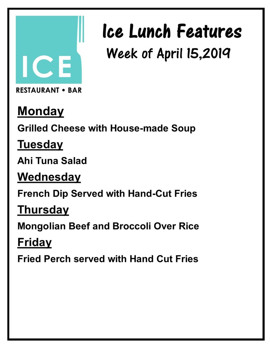 weekly lunch feature 04-15-2019.jpg