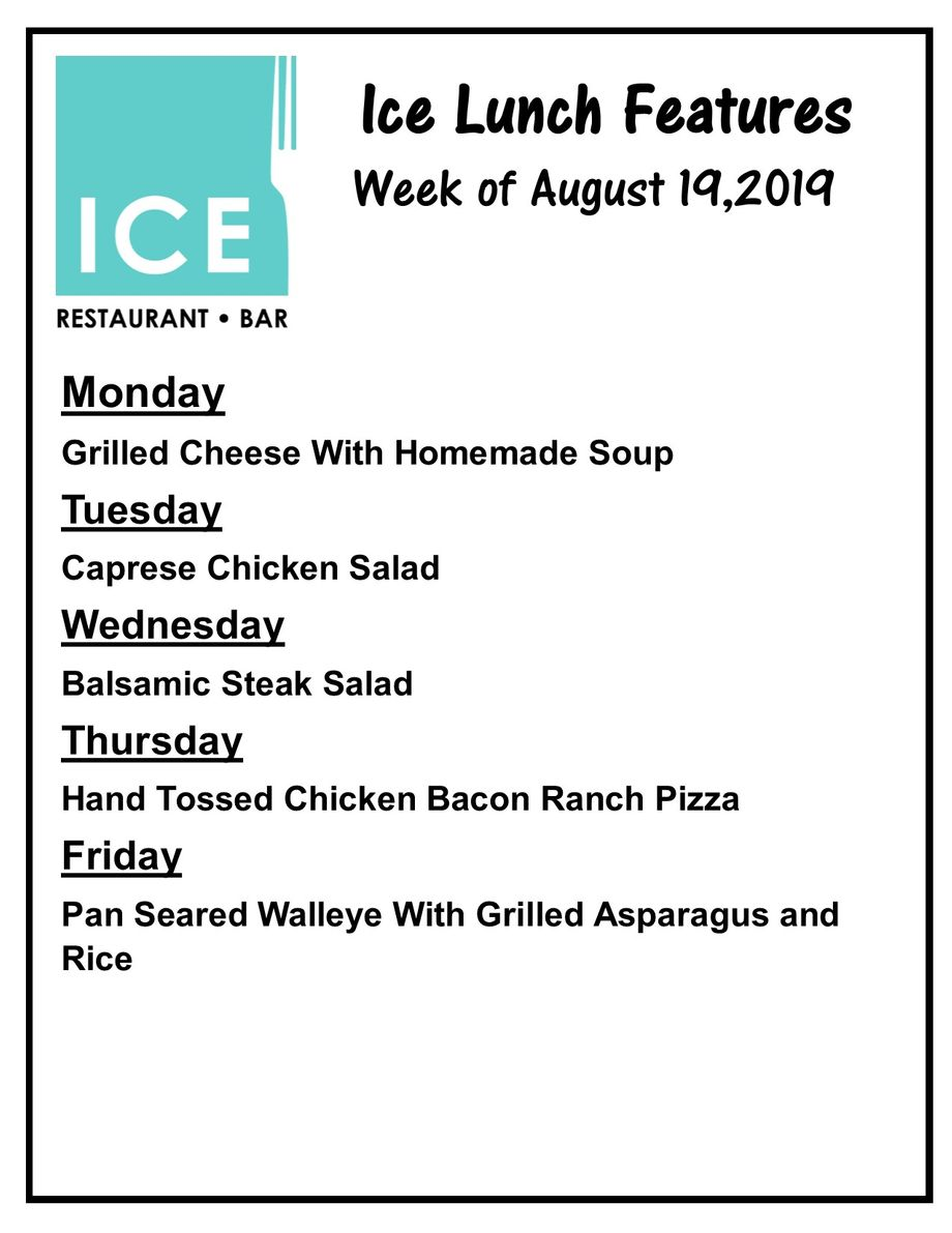 weekly lunch feature 08-19-19.jpg