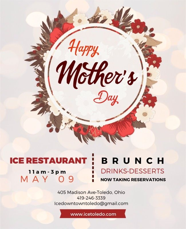mothers day flyer2021.jpg