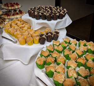 mini muffins.jpg