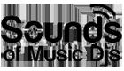 sounds-of-music-djs-logo-black.png