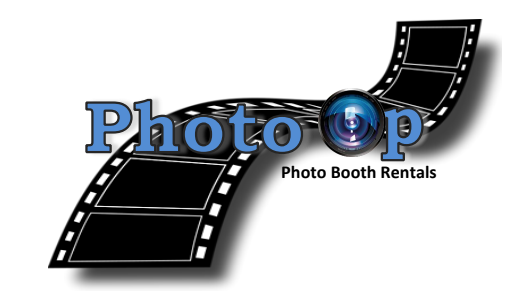 Photo Op Logo.png
