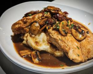 Chicken Marsala.jpg