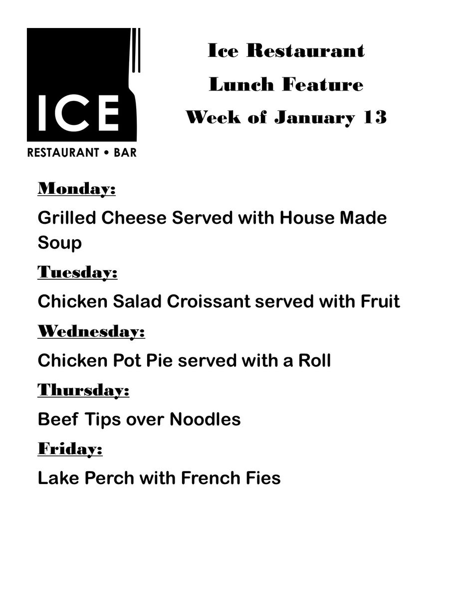 Lunch Feature 1-13-2020.jpg