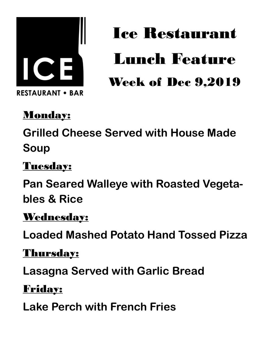 Weekly Lunch Feature 12-9-2019.jpg