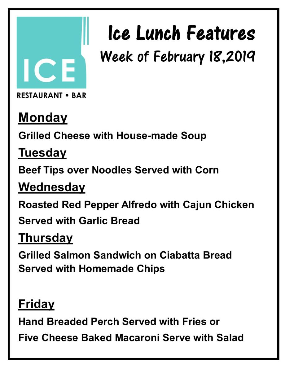 weekly lunch feature 02-18-2019.jpg