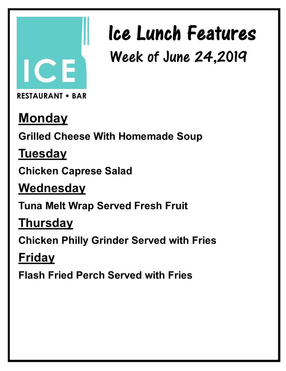 weekly lunch feature 06-24-2019.jpg